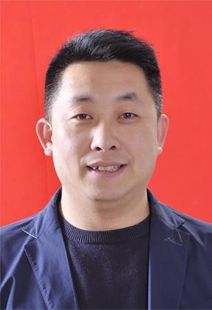 运营总监:徐鹏高