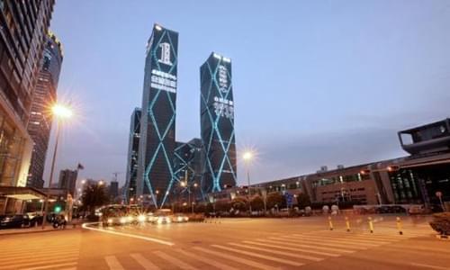 东丽华明火热销售 区域内均价1w4/㎡ 北辰建双青公园 周边楼盘2w1/㎡起