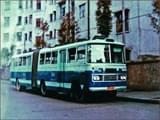 宁波5路公交车要改道