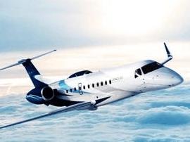 到2030年福建通用航空公共服务将实现县县全覆盖