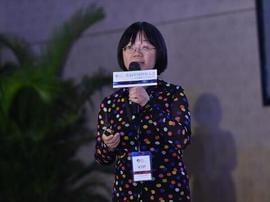 百度吴华:互联网时代人工智能迎来新的机遇