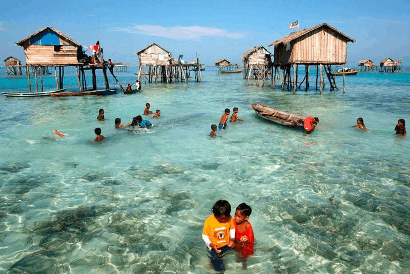 马来西亚预计今年吸引400万中国游客
