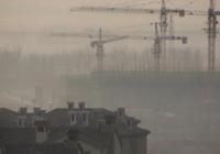 9颗风云卫星在轨运行,雾、霾预报精细到逐3小时