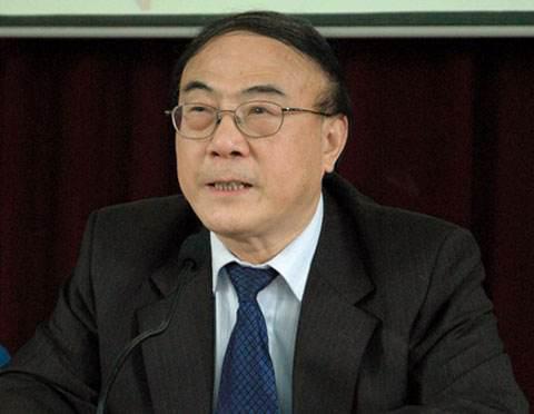 刘经南院士:中国卫星导航产业不必跟跑SpaceX