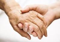 英国《自然》杂志:阿尔茨海默病有望靠验血预警