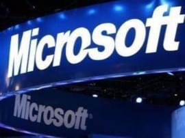 自作孽不可活:杀死Windows Phone的是微软自己