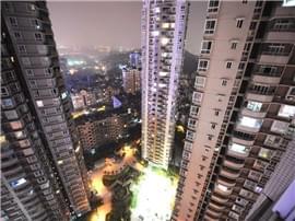 """比地产还赚钱 中国泛海260亿元拟购美国""""保险"""""""