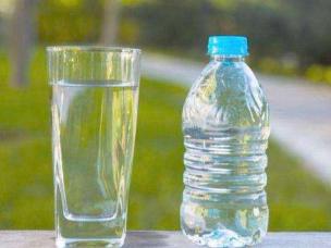开水和纯净水 哪个更卫生?答案意想不到!