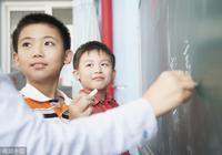 """关注中小学生放学早 四点半学校""""课堂""""很有料"""