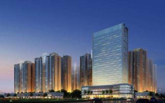 加快长效机制建设?促进楼市稳健发展
