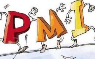 统计局首次发布中国综合PMI产出指数