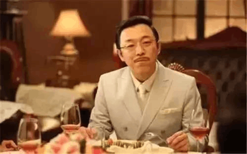禅城法院悬赏27万追踪这个男人!快来举报!