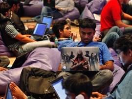 印度IT行业起薪标准3万 普遍高薪是一场泡沫吗?