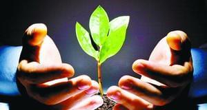 全市新增8家省级高新技术企业服务机构