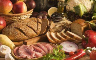 注意!山西省食药监局公布9批次抽检不合格食品