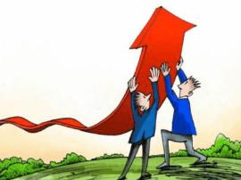 山西企业效益不断提升 整体经济回暖