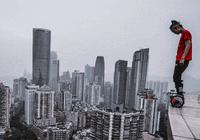 吴永宁坠亡事件调查:一场资本狂欢下的死亡众筹