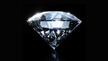 钻石4c怎么挑性价比最高?这4点要牢记