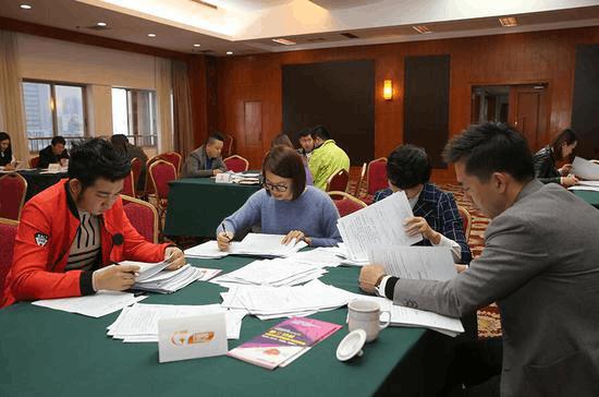 广西福彩情·学子梦回顾:不断完善 践行公益