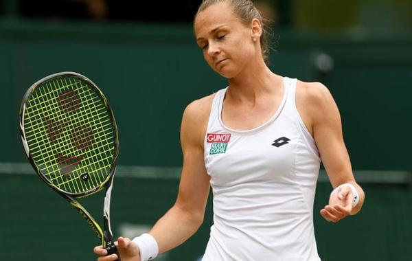 穆古吊打莱巴里科娃进温网决赛