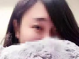 留美中国女生疑遭美国前男友杀害 嫌犯曾是狙击手