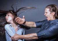 移民遭家暴不要忍气吞声 新西兰移民法有特别条款