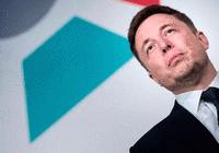 摩根大通将Model 3第四季度产量预期下调一半