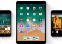 苹果发布iOS 11.3第六个测试版 重磅功能即将到