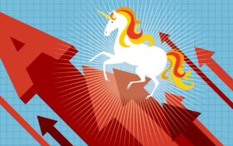 """""""独角兽""""上市路径之探:极速IPO、CDR回归、海外挂牌"""