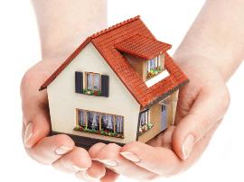 楼市长效机制加速落地 专家称买房将成非必选项