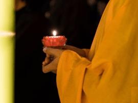 宗教与邪教的七大本质差异