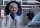 """网曝喜剧演员白凯南""""复活""""重返鸡年央视春晚"""