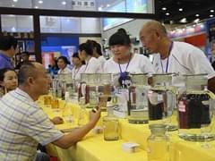 2016年第十八届郑州糖酒会顺利闭幕