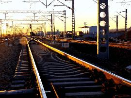 铁总:力争2020年高铁覆盖80%以上大城市