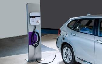 工信部出台新能源车电池回收办法:车企建回收渠道