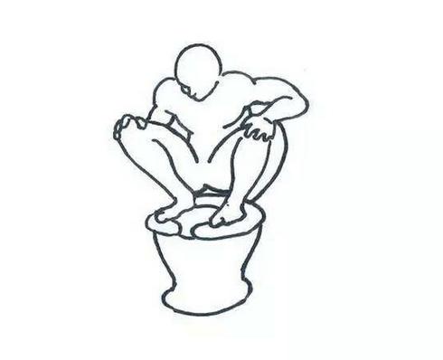 公共马桶传播性病?上厕所还能勇敢的坐下去吗?