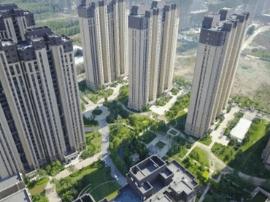 北京新规划大局已定 北三县将随时起飞