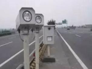 6月27日 晋北高速路况一切正常