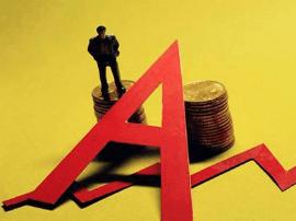 国际投行策略汇总:亚洲股票未来两年会上涨一倍