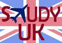双语:英国大学生的学历和收入成正比吗?