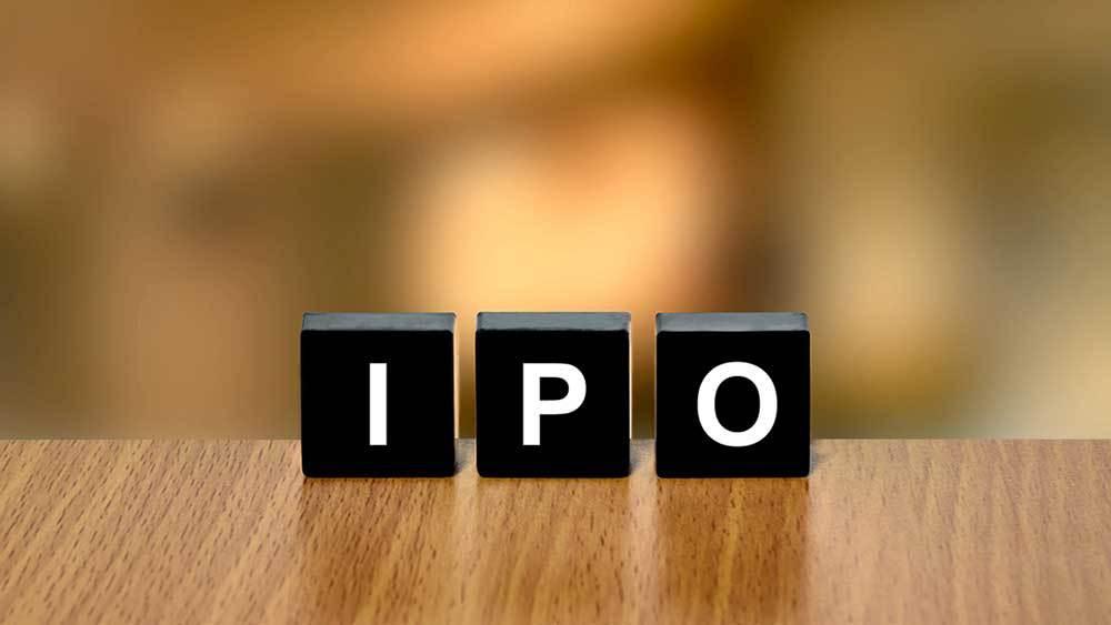 stock-IPO-02-adobe