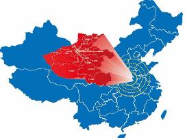 国家新规划一批城市群 四大地区皆布局