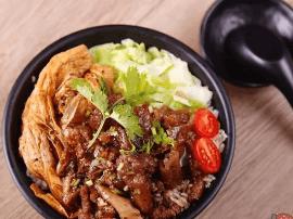 """不吃后悔!滋补火锅+深夜美食,汕头这家店简直是""""撩"""