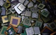探访东京电子垃圾回收公司