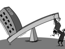 """购房""""加杠杆""""调查:""""按揭+消费贷""""重出江湖"""