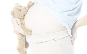孕妇凭身份证就可享受免费产前筛查
