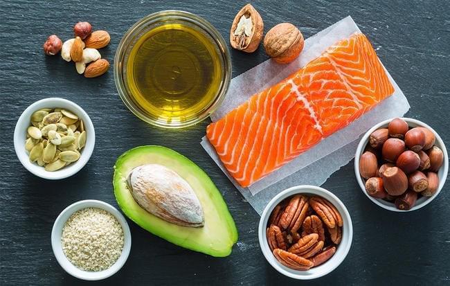 脂肪=肥胖+胆固醇高? 大脑运转离不开它