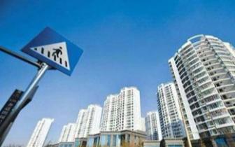 三四线城市成楼市成交主力 中介机构有商机
