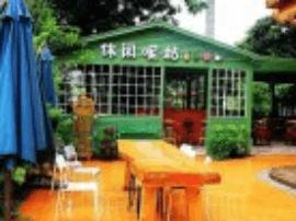 广州出发2h竟有个文艺拍照圣地!