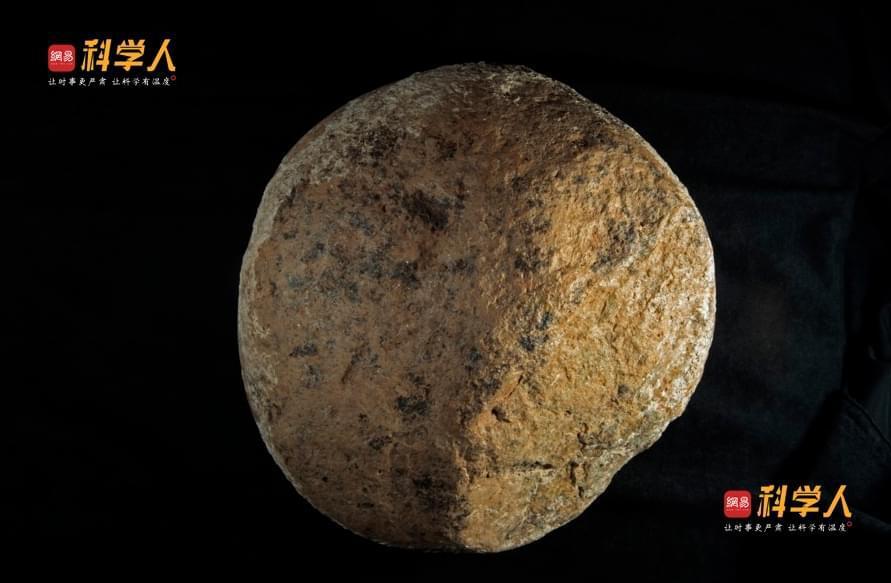 北美人类史II:看科学家如何打脸人类13万年前到达美洲之说